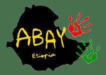 Abay Etiopía nos envía su apoyo a la campaña