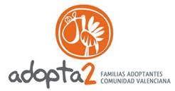 Desde Adopta2, Asociación de familias adoptantes de la Comunidad Valenciana, nos envían este mensaje
