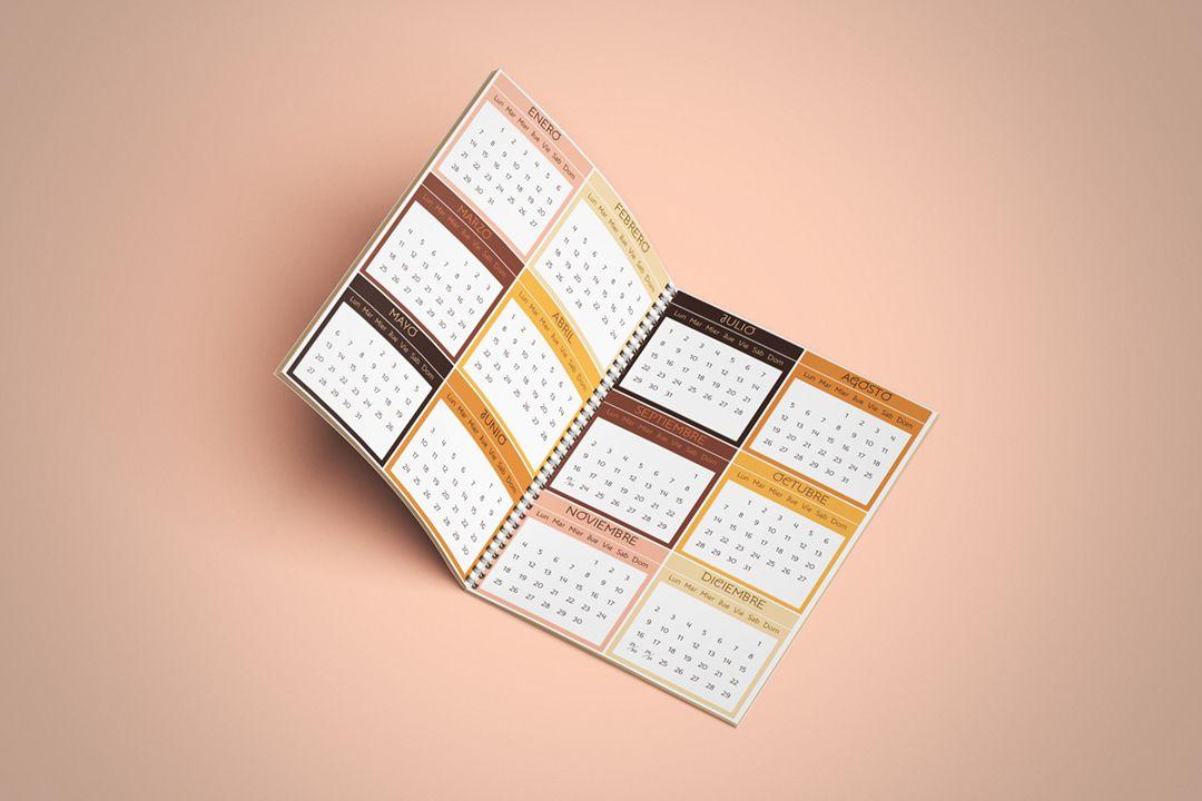 05_calendario
