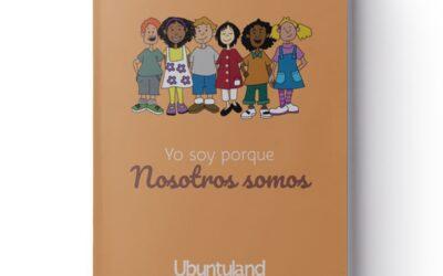 Ebook «Yo Soy Porque Nosotros Somos»